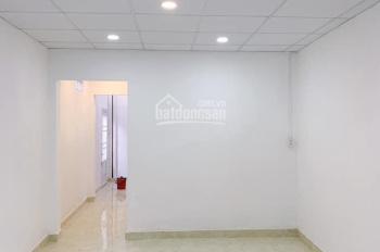 Bán nhà mới đẹp đường Bình Chiểu, p. Bình Chiểu, Thủ Đức, TP. HCM
