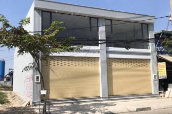 Cho thuê mặt bằng Lương Định Của, Quận 2, diện tích sử dụng 720m2, hai mặt tiền đường, 140 tr/th