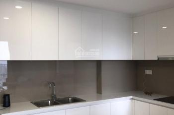 Cần bán gấp căn hộ 2 phòng ngủ đầy đủ nội thất - Masteri An Phú