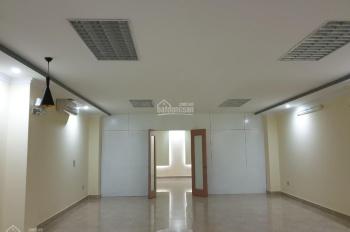 Chính chủ bán tòa nhà 8 tầng mặt phố Nguyễn Xiển - DT 172m2, MT 6.6m, giá 43 tỷ. LH: 0978.850.109