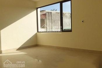 Nhà đẹp 4 tầng - ngõ ô tô đỗ cửa - 40 Cái Tắt - An Đồng - An Dương