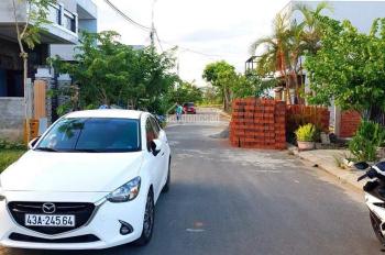 Chủ cần bán đất khu đô thị số 3 Mai Xuân Thưởng, đường 7.5m, giá 1.6 tỷ