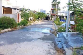 Bán đất khu đô thị số 3 Mai Xuân Thưởng, giá 1.55 tỷ