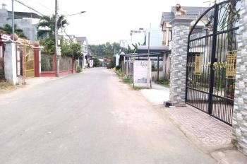 Bán 73.6m2 đất hẻm 269 Nguyễn Thị Minh Khai - vui lòng LH 0964.859.456 - kính mời!