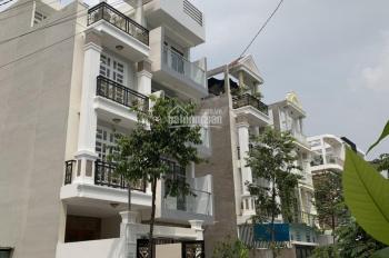 Nhà mới xây ngay Coop Mart Bình Triệu - Phạm Văn Đồng đường ô tô 7 chỗ, đi Q1 15 Phút 100%