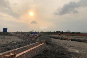 Duy nhất lô góc vip nhất trục đường 42m - Emerald Bay Diễn Loan