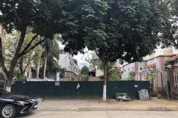 Cho thuê đất kinh doanh tại phường Bắc Cường - Thành phố Lào Cai - Lào Cai, LH: 0918218666