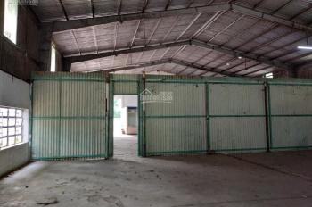 Bán nhà xưởng thuộc khu công nghiệp Hòa Bình - TP. Kon Tum