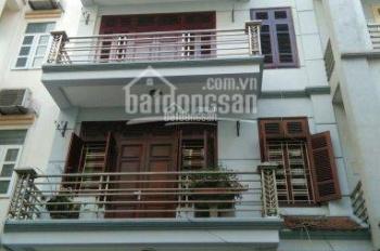 Nhà cho thuê nguyên căn hẻm 354/20A Lý Thường Kiệt ngay bưu điện Phú Thọ, LH: (0.0906918996) A Linh