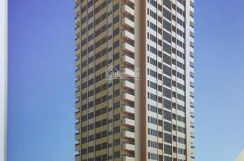 Chính chủ cần bán gấp căn hộ 2PN view Đông, 56m2 tầng 10 vị trí đẹp nhận nhà ở ngay