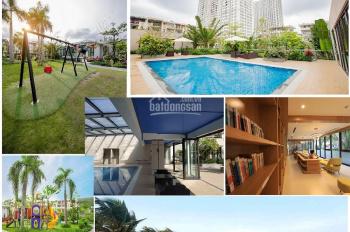 GĐ cho thuê căn shophouse tầng 1 để kinh doanh dự án Green Bay Garden HaLong. LH: 0916.913.916