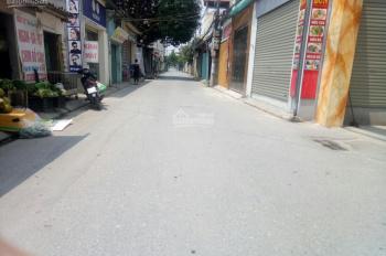 Siêu phẩm chân dài, ô tô vào nhà chỉ có tại Thạch Bàn - Long Biên giá rẻ nhất KV luôn LH 0985361286