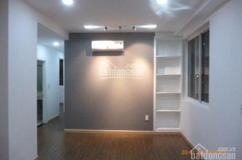 Cần bán CC Cao Ốc Xanh, Green Building Q9, 89m2. 2PN, 2WC, giá chỉ 22tr/m2