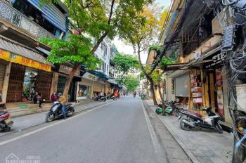 Bán nhà 3 tầng mặt phố Hàng Khoai, Hoàn Kiếm, DT 72m2, MT 4.65m, giá 29.9 tỷ