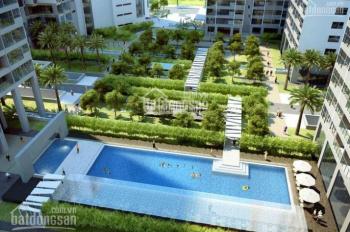 CC bán căn góc tại Eco Lake View Hoàng Mai HH2 A - 2303 (105m2) view hồ giá 27tr/m2. LH: 0983292695