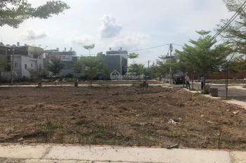 Cần bán đất ngay đường Nguyễn Thị Thử, Hóc Môn, 590tr/64m2, góp 1 năm không LS, xây dựng tự do