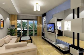 Bán lỗ nhiều căn hộ Sài Gòn South Residence Phú Mỹ Hưng, tiện ích vượt trội TT 1%/th. 0902810838