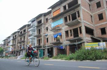 Bán nhà Xuân Phương Quốc Hội, DT 144m2 giá rẻ