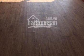 Cho thuê nhà mới xây ngõ 320 Khương Đình, 40m2x4T, cầu thang máy, đường 8m ô tô đỗ cửa, 13tr/th
