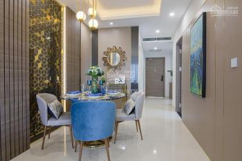 CH nghỉ dưỡng SmartHome Grand Center Quy Nhơn giá 1.8tỷ CK đến 800 triệu sở hữu trọn đời 0968687800