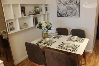 Tổng hợp các căn hộ Hà Nội Homeland được chuyển nhượng với tầng, căn đẹp, giá đàm phán tốt nhất