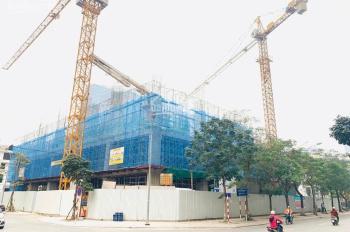 Xem ngay! Chỉ 2.5 tỷ sở hữu căn 2PN chung cư Harmony Square Nguyễn Tuân, Thanh Xuân, Chiết Khấu 3%