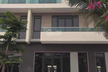 Chính chủ cần bán nhà kinh doanh 120m2 mặt đường 56m khu đô thị Centa City Vsip Bắc Ninh