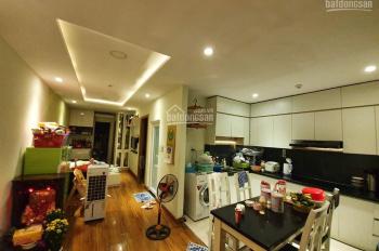 Cần bán căn hộ có nội thất ở I - Home, DT 54m2, 2 PN, 1 WC giá 1.75 tỷ bao phí. LH Thư 0931337445