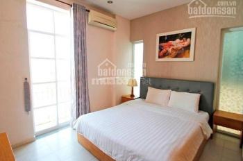 Bán nhà Phan Bôi nhà đẹp nội thất cao cấp giá. LH: 0898549275