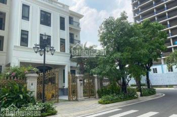 Hot bán shophouse Vinhomes Golden River Q1 giá gốc - nhận booking 1 tỷ/căn call 0977771919