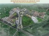 Chính chủ cần bán gấp căn hộ chung cư CT1 A2 - căn góc, KĐT HUD Vân Canh, Hoài Đức, 0962978566