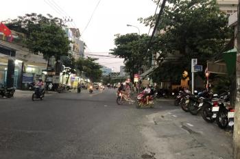 Cần bán gấp nhà MT Trần Cao Vân đoạn gần trường Thái Phiên, KD đông đúc nhất. Chính chủ: 0908426222