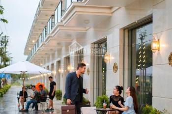 Dự án Lakeside Palace, Đà Nẵng đang tri ân khách hàng với giá cực sốc trong thời điểm cạnh tranh