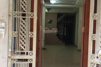 Nhà phố cho thuê làm văn phòng - Tuấn 0982949411