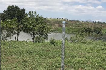 Bán 1 hécta đất thổ cư MT Lý Thường Kiệt, 150m giáp mặt Hồ Nam Phương (Tp. Bảo Lộc)