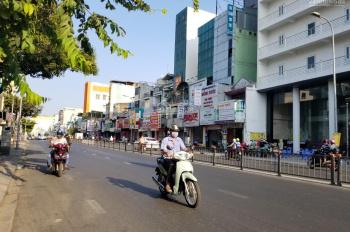 Cho thuê nhà mặt tiền Bạch Đằng gần Xô Viết Nghệ Tĩnh, Q. Bình Thạnh