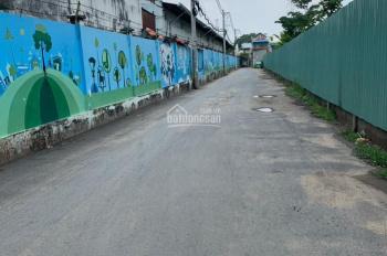 Chính chủ bán nhà Q12, đường Hà Huy Giáp, P. Thạnh Lộc. Lh 0849.365.024