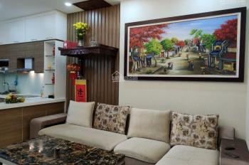Bán căn 3PN đẹp nhất tòa Tràng An Complex: 0983486706