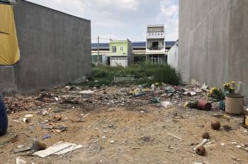 Bán đất thổ cư xã Tân Phú Trung, huyện Củ Chi, cách bệnh viện Xuyên Á 1km ngã tư An Sương 5km