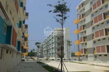 Tôi cần bán căn lầu 5 chung cư Becamex Định Hòa, nằm ngay trung tâm TP mới, TT 155tr, 0948159774