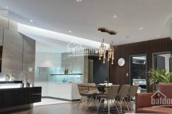 Cho thuê gấp căn hộ cao cấp Happy Valley, PMH, Q7 nhà đẹp, giá siêu tốt. LH: 0918360012 (Mr.Tâm)