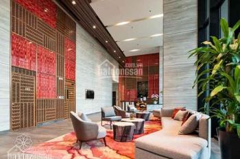 Ms Như Ốc Tiêu chuyên bán căn hộ Estella Heights - 1 - 2 - 3PN - Giá rẻ và thật 100% - tư vấn 24/24