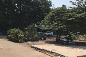 Bán đất đường Vườn Lài, An Phú Đông, Q. 12, 108m2, 29 tr/m2 TL