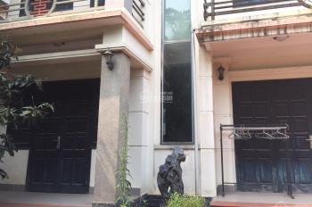 Nhà đất rẻ nhất Lương Sơn, liên hệ 0965511386