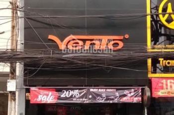 Sang shop Lê Văn Sỹ - Giá thuê siêu rẻ chỉ 23 tr/th, với diện tích 80m2