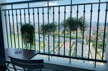 Thuê ngay! Top 99 căn hộ rẻ nhất Vinhomes Green Bay, 1PN~4PN, từ 5.5tr/th - 097.393.1023