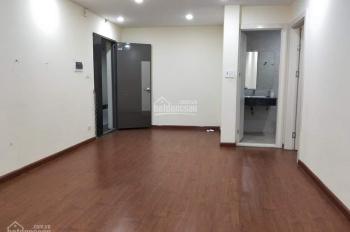 Tôi muốn bán căn hộ chung cư Thăng Long Yên Hòa. Giá 26tr/m2