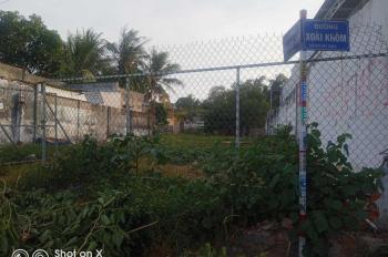 Bán 558m2 đất ở nông thôn tại xã Tiến Lợi, thành phố Phan Thiết, Bình Thuận giá sốc 6,9 tỷ