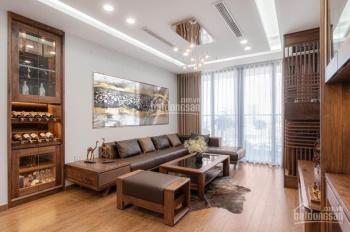 Mặt phố Khương Trung 68m2 vỉa hè kinh doanh giá chỉ 7.4 tỷ. LH: 0903409888