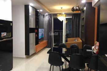 Cho thuê CH 3PN Sài Gòn Mia Trung Sơn view cực đẹp full option 27 tr/tháng, LH: 0917051565